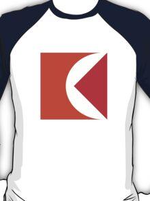 CP AIR T-Shirt