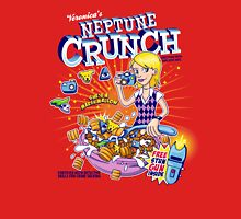 Veronica's Neptune Crunch Unisex T-Shirt