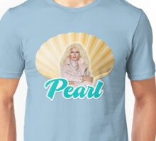Mutha of Pearl Unisex T-Shirt