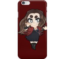 Marvel || Scarlet Witch (Age of Ultron) iPhone Case/Skin