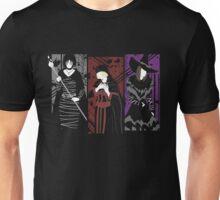 Demon's Waifus Unisex T-Shirt