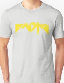 Arctic Monkeys - Brianstorm T-Shirt