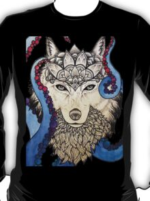 Cosmic Canis T-Shirt