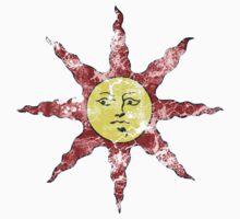Sun Bro by Shadyfolk