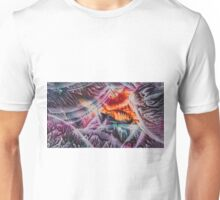 A Glimmer Of Hope Unisex T-Shirt
