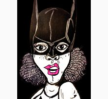 Bat Girl Unisex T-Shirt