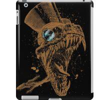 Dino iPad Case/Skin