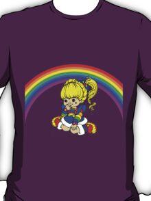 Brite T-Shirt