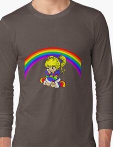 Brite Long Sleeve T-Shirt