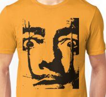 Dali Tee  Unisex T-Shirt