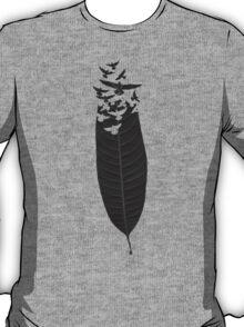 Last leaf T-Shirt