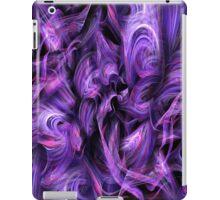 Soul Blossoms iPad Case/Skin