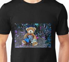 Teddy Gardener Unisex T-Shirt
