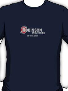 Robinson industries T-Shirt