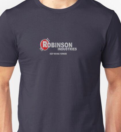 Robinson industries Unisex T-Shirt