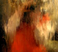 My Dream by Pamela Hubbard
