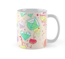 Ice & Cream  Mug