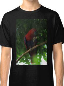 Its a birds life Classic T-Shirt