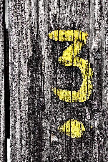 OnePhotoPerDay series: 068 by L. by C. & L.   ABBILDUNG.ro Photography