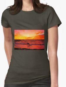 Sun Catcher T-Shirt
