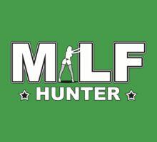 MILF Hunter by erinttt