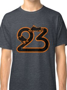 23 Skidoo Classic T-Shirt