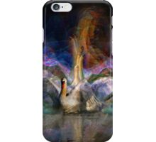 The Localisation Of Now iPhone Case/Skin