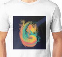 Punch Drunk Cosmos Unisex T-Shirt