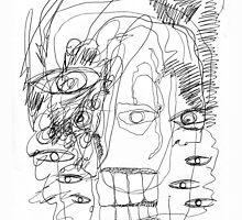 teeth by emilyberes