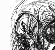 bug eye by emilyberes