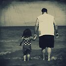 hold my hand...forever by Angel Warda