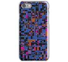 Confectioners Art sm iPhone Case/Skin