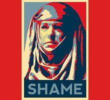 Shame Unisex T-Shirt