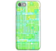 Fade Away sm iPhone Case/Skin