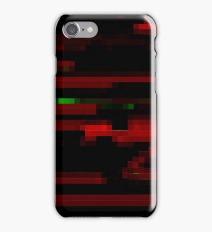 Sandalwood sm iPhone Case/Skin