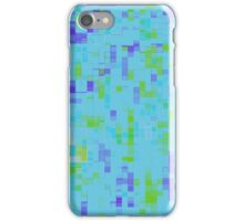 Spring Chill sm iPhone Case/Skin