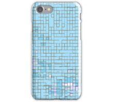Summer Breeze sm iPhone Case/Skin