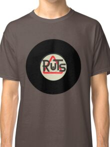 The Ruts Classic T-Shirt