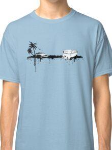 VW Beach Classic T-Shirt