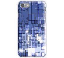 Summer Rain sm iPhone Case/Skin