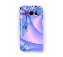 EYES OF MARY Samsung Galaxy Case/Skin