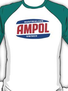 Ampol (classic) T-Shirt