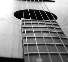 Strings by dhill1985