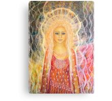 You are a shining star Canvas Print