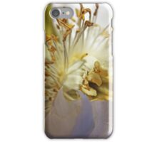 ~Sweetly Irresistible~ iPhone Case/Skin