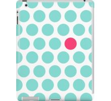 Different iPad Case/Skin