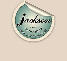 Jackson Music Instruments Unisex T-Shirt