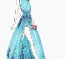Taylor Swift Grammys by PurpleGlitterXx