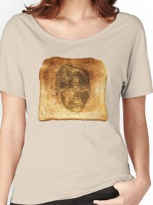 Norma Toast Women's Relaxed Fit T-Shirt