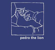 Pedro the Lion t-shirt – emo, post hardcore, indie rock Unisex T-Shirt